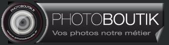 Photoboutik-Logo